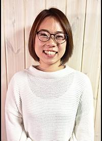 ボイストレーニング/ボーカル講師・話し方講師 和田 千穂